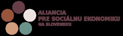 Aliancia pre sociálnu ekonomiku na Slovensku